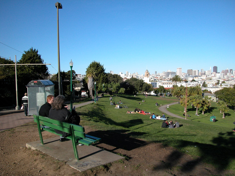 dolores park shooting