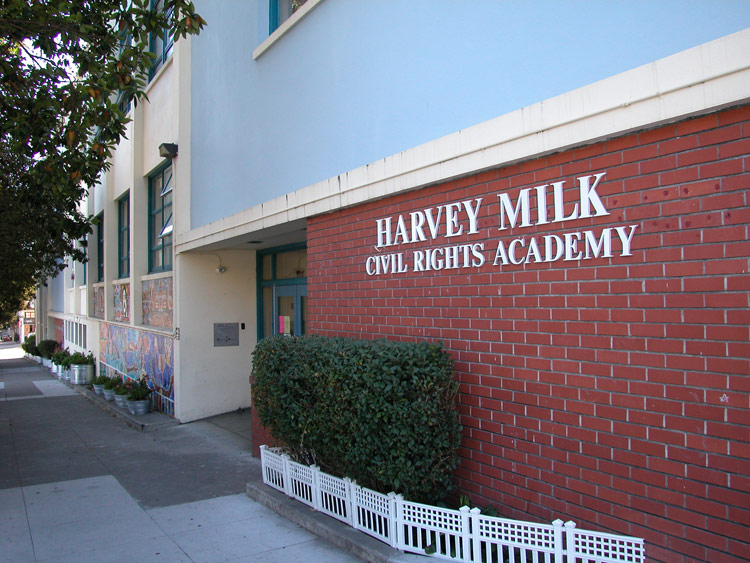 harvey milk full movie